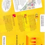 Uni Hamburg: Vorlesungen für Kinder