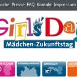 Girls Day 2012